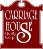 Carriage House Realty Corp