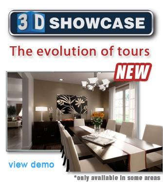 iVRTours - GTA Toronto 360 3D Virtual Tours Real Estate